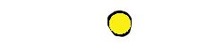 Sklep lemone