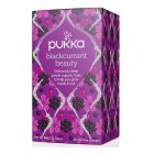 Pukka Blackcurrant Beauty