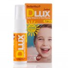 BetterYou Dlux Daily Vitamin D Oral Spray Junior