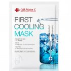 Cell Fusion C First Cooling Mask