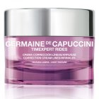 Germaine de Capuccini Correction Cream Lines Wrinkles Light
