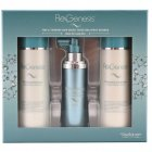 ReGenesis by Revitalash Total Care Regimen Set - Longer Hair