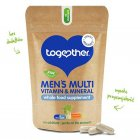 Together Mens Multi