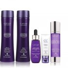 Alterna Caviar Replenishing Moisture Care