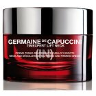 Germaine de Capuccini Neck and Decolletage Tautening and Firming Cream