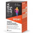 Bio Medical Pharma NeuraCaps Sport