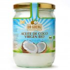 Dr Goerg Organic Virgin Coconut Oil