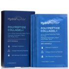 HydroPeptide PolyPeptide Collagel+ (EYE): Line Lifting Hydrogel Mask for Eye