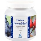 Holistic Power Meal