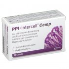 Intercell PPI Comp