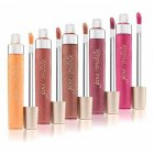 Jane Iredale PureGloss