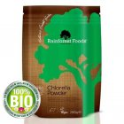 Rainforest Foods Chlorella Powder