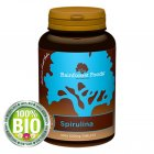 Rainforest Foods Spirulina BIO