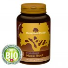 Rainforest Foods Maca Root BIO