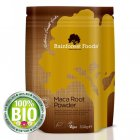 Rainforest Foods Maca Root BIO Powder