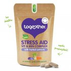 Together Stress Aid Complex