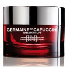 Germaine de Capuccini Supreme Definition Cream