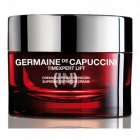 Germaine de Capuccini Supreme Definition Eye Contour