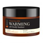 Phenome Warming All Body Butter