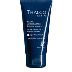 Thalgo After Shave Balm