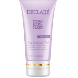 Declare Age Essential Mask