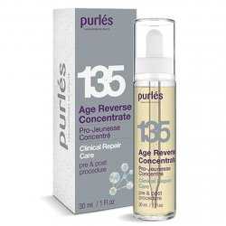 Purles 135 Age Reverse Concentrate
