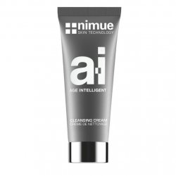 Nimue Age Intelligent AI Cleansing Cream