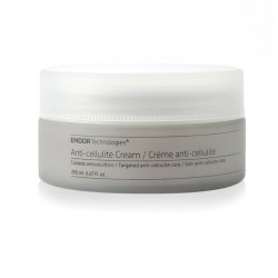 Endor Technologies Anti-Cellulite Cream