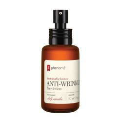 Phenome Anti Wrinkle Face Lotion