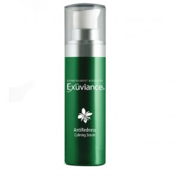 Exuviance Anti-Redness Calming Serum