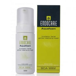 ENDOCARE AQUAFOAM