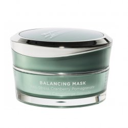 HydroPeptide Balancing Mask: Anti-Stress Cranberry Pomegranate