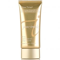 Jane Iredale BB Glow Time SPF 25