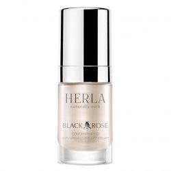 Herla Concentrated Anti Wrinkle Eye Lift Cream