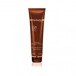 Ella Bache Precious Elements Body Scrub
