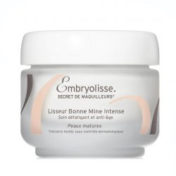 Embryolisse Lisseur Bonne Mine Intense