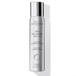 Esthederm Cellular Water Mist