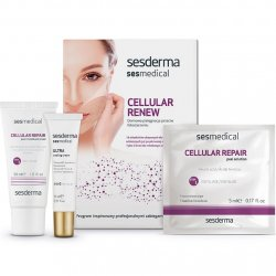 SeSDERMA SESMEDICAL Cellular Renew