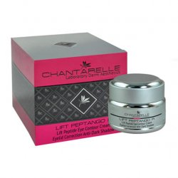 Chantarelle LIFT PEPTANGO R Lift Peptide Eye Contour Cream