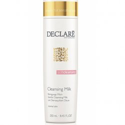 Declare Gentle Cleansing Milk