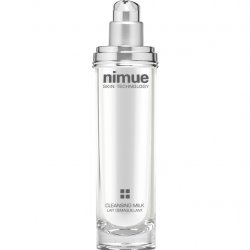 Nimue Cleansing Milk
