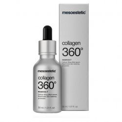 Mesoestetic Collagen 360˚ Essence