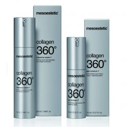 Mesoestetic Collagen 360 Kit
