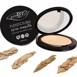 PuroBio Compact Foundation