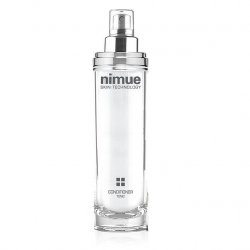 Nimue Conditioner