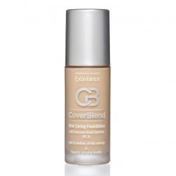 Exuviance Cover Blend Anti-aging SPF 20