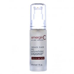 EmerginC Crease Ease Gel