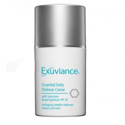 Exuviance Essential Daily Defence Creme SPF 20