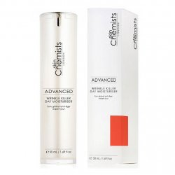 skinChemists Advanced Wrinkle Killer Day Moisturiser
