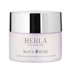 Herla Ultimate Anti Wrinkle Day Lift Cream